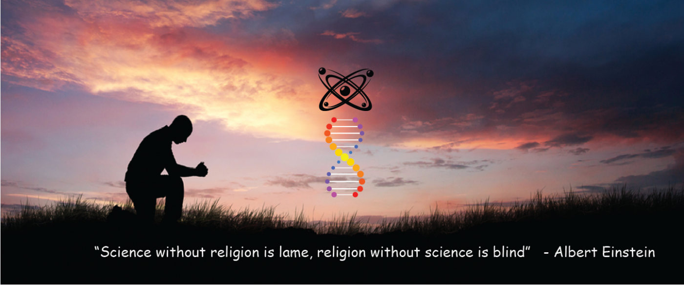 Reasoning About Religion